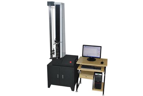 万能拉力试验机搬运注意事项及日常使用注意事项有哪些