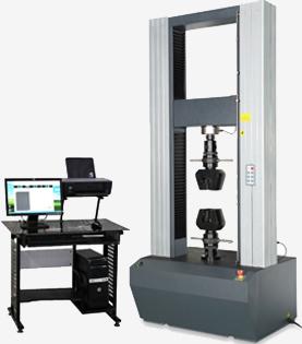 万能材料试验机的用途及性能特点你知道吗