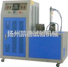 液压万能试验机有哪些保养原则以及万能试验机的详细操作规程