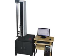橡胶拉力试验机如何操作以及在使用过程中有哪些注意事项呢