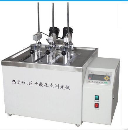 安全绳拉力试验机的功能特点以及进行拉伸试验时的要求