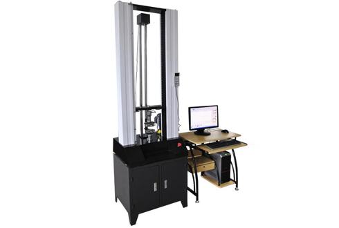 纸箱抗压强度试验机的操作注意事项及其维护保养有哪些