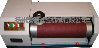 橡胶拉力机的选购技巧以及工作条件