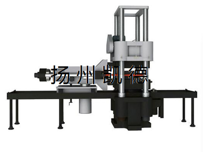 液压万能试验机的常见故障及解决方法