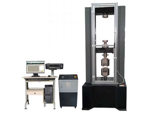 压力试验机使用过程需要注意哪些问题