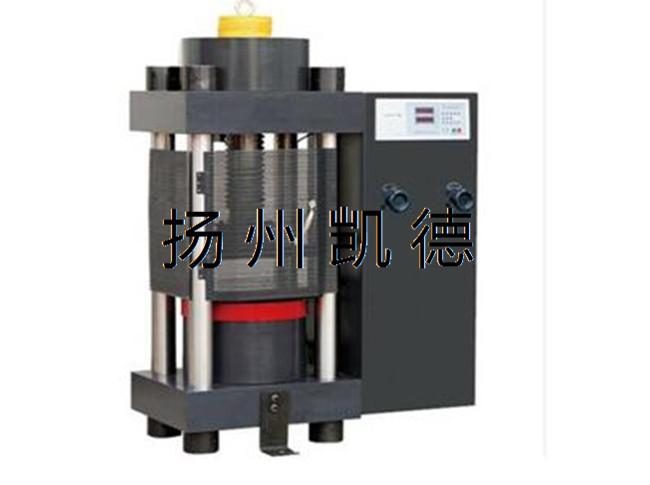冷热冲击试验箱的温度均匀性与哪些方面有关呢?