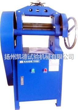 电子拉力试验机可靠性试验方法
