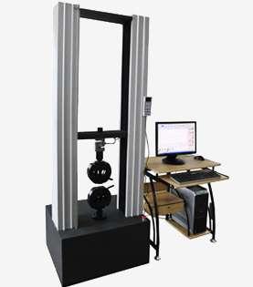 钢筋弯曲试验机的注意事项及操作流程