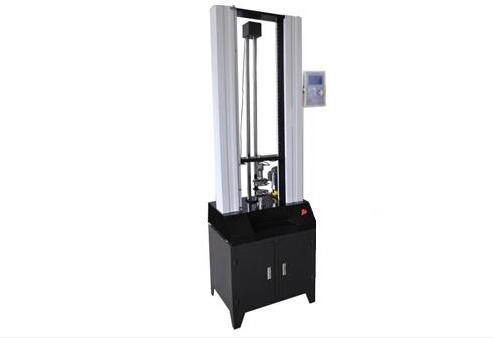 液压万能试验机液压系统的优劣区别有哪些